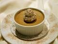 Pumpkin Cheese Cake Seasonal