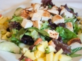 Chicken Nantucket Salad