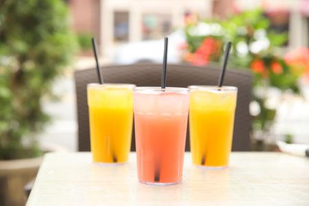 Beverages 06