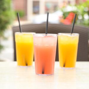 Beverages 07