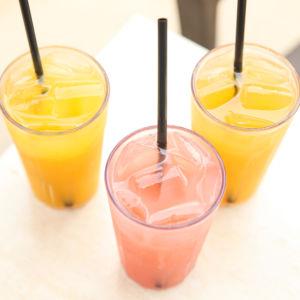 Beverages 08