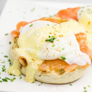 Breakfast 01