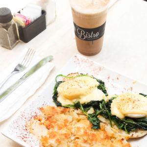 Breakfast 03