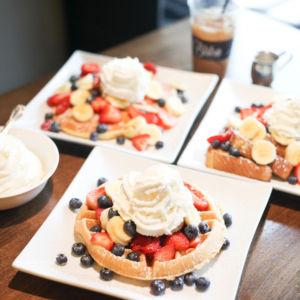 Breakfast 08