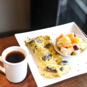 Breakfast 09